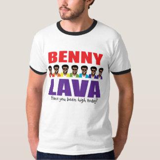 High Benny :D T Shirt