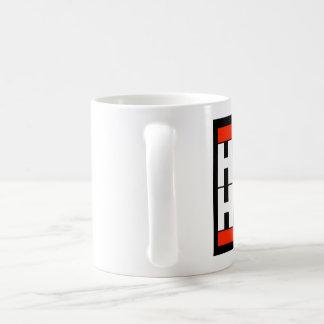 HIP HOP Mug