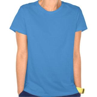 Hogwarts Four Houses Crest T Shirts