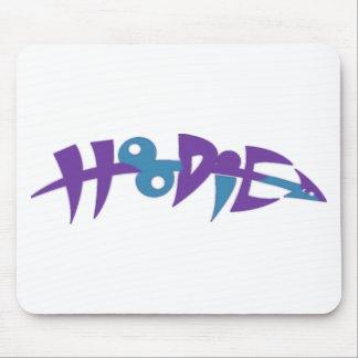 HoodieCO-1-1 Mouse Pad