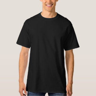 I Speak Fluent Movie Quotes Shirt Back