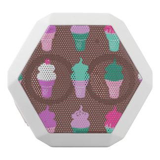 Ice cream cones speaker