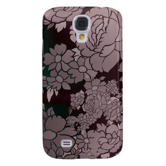 image.jpeg galaxy s4 cases