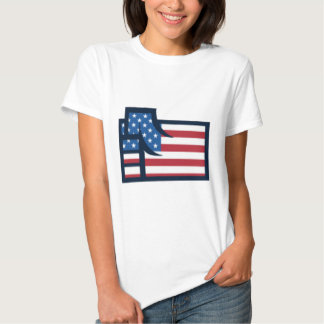 independence day cast tees