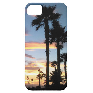 iPhone 5 Beautiful Sunset Case