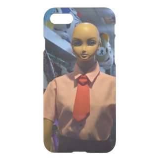 iPhone 7 - Cosplay case