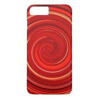 iphone case Modern Art  Thrill Series