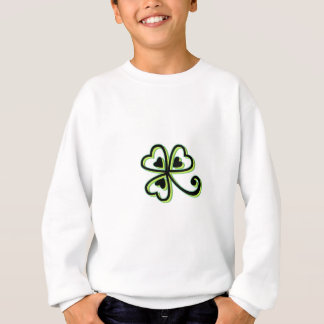 Irish Luck Shirts