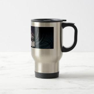 Iron Horse Mug