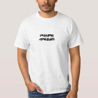iStunt Double T-Shirt