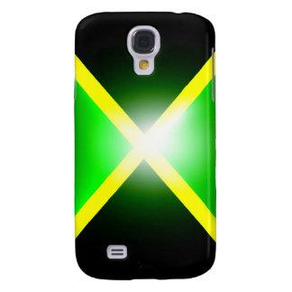 Jamaica Flag Iphone 3G/3GS  Speck Case