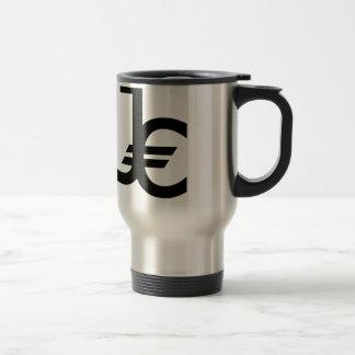JCash-1.PNG Stainless Steel Travel Mug