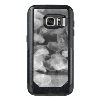 Jelly City OtterBox Samsung Galaxy S7 Case