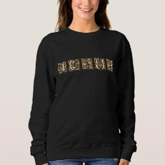 Jesus - Women's Basic Sweatshirt