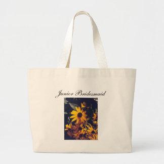 Junior Bridesmaid - bag