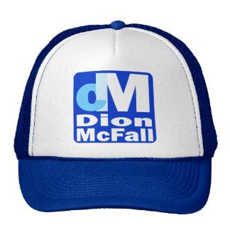 Kewl Hat