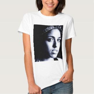 La Bella Tshirts