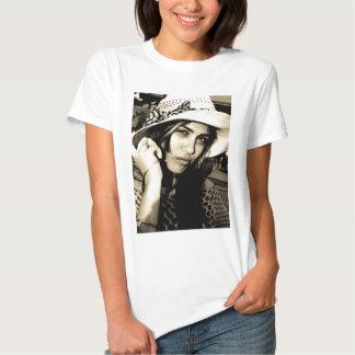 La Seductora Shirt