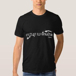 Ladies Fitted Long-Sleeve Oznium.com Shirt