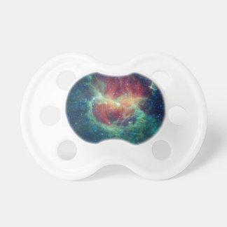 Lambda Centauri Nebula Pacifier