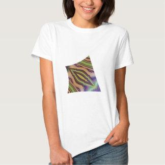 Laughing Kite Tshirts