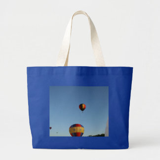Launch time! XLTA event Jumbo Tote Bag