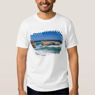 London Bridge, Great Ocean Road, Victoria, Shirt