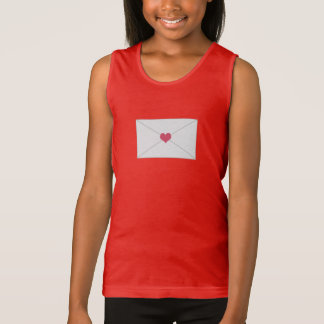 love letter t-shirts