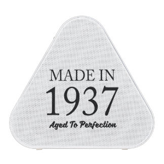 Made In 1937
