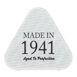 Made In 1941