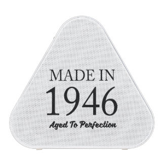 Made In 1946