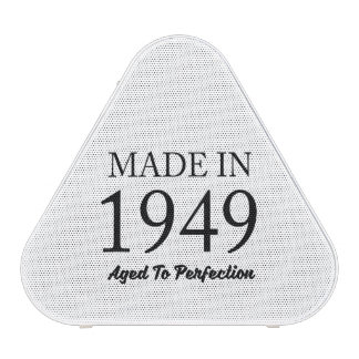 Made in 1949