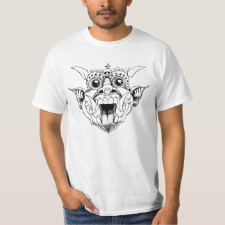 Madness Shirt