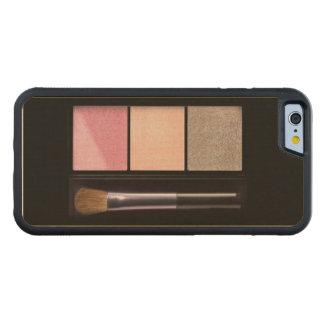 Makeup Maple iPhone 6 Bumper Case