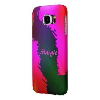 Margie Case-Mate Barely There Samsung Galaxy case