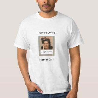 Margie Stewart 2 T Shirt