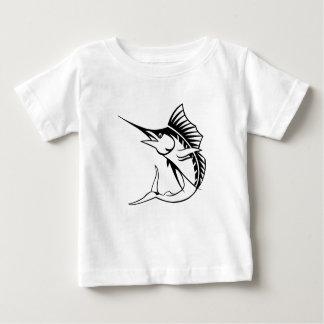 Marlin Tshirt