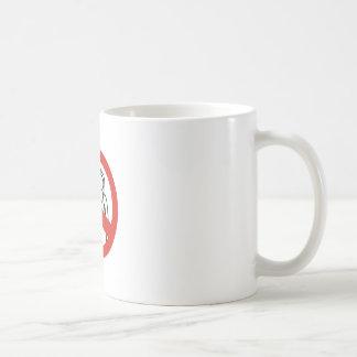 Marriage Game Over Basic White Mug