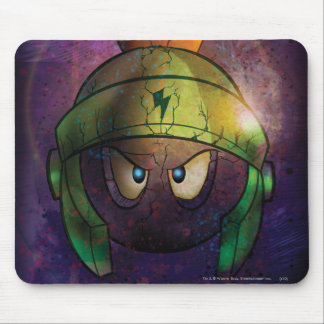 MARVIN THE MARTIAN™ Battle Hardened Mouse Pad