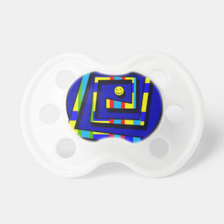 Maze Baby Pacifier