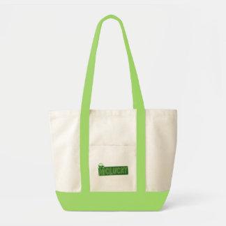 McLucky Bag