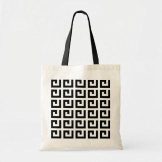 Meander Bag