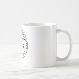 Medicolegal Death Investigator Coffee Mug
