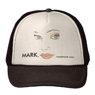 meetmark.com hat