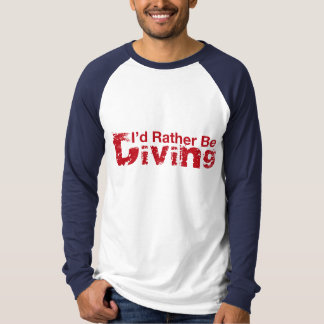 Men's Scuba Diving Long Sleeve Shirt