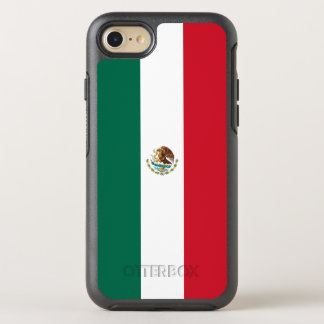 Mexico OtterBox iPhone OtterBox Symmetry iPhone 7 Case
