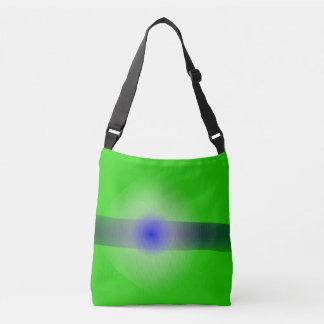 Minimal Expressionism 2 Tote Bag