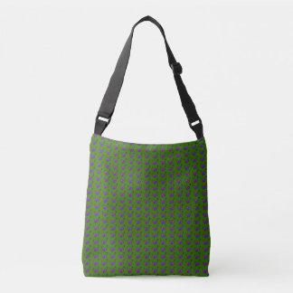 Minimalistic Expressionism Tote Bag