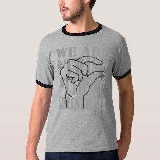 Mistrial Shirt