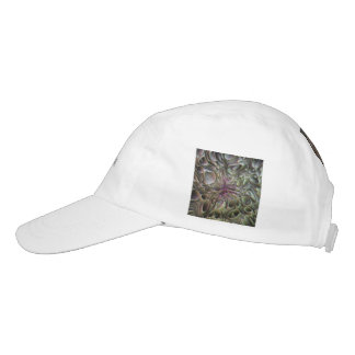 modern 3d art 06 (I) Hat